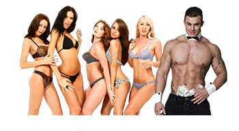 Male & Female Strippers Lake Tahoe, Reno, Sacramento, Stockton, Modesto, Redding, Yuba City, Chico, San Francisco, San Jose, Davis, Fairfield, California
